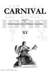 Carnival 2013 1-page-001