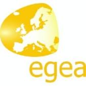egea_fotor