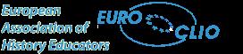 Euro-Clio-Logo-web_new_straight