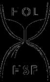 historian_opiskelijain_liiton_logo