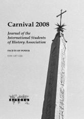 ISHA_Carnival_2008 1-page-001