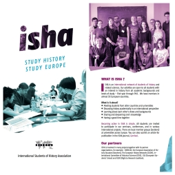 isha_leaflet 2015_Collage