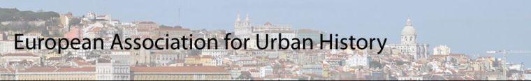logo EAUH Lisbon