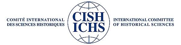 Logo_CISH
