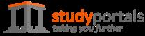 Logo_StudyPortals