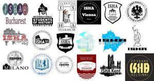 Logos- compliation