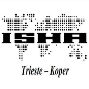 Trieste-Koper