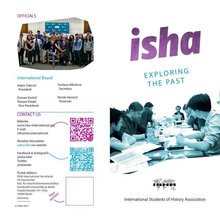 isha_leaflet_2018_Page_1