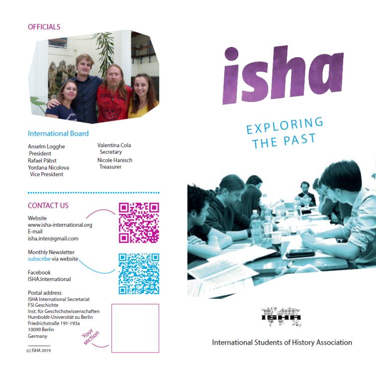 isha_leaflet_2019