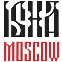 isha moscow