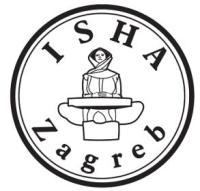 ISHA Zagreb