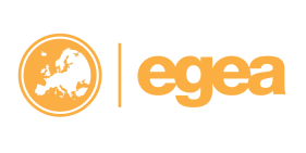 0_EGEA_logo_Plain